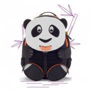 Rygsæk fra Affenzahn - Børnehave - Pandaen Paul