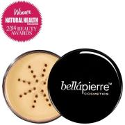 Bellápierre Cosmetics Mineral 5-in-1 Foundation - Various shades (9 g)...