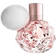 Ari by Ariana Grande EdP,  30ml Ariana Grande Parfume
