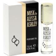 Musk,  Alyssa Ashley Parfume