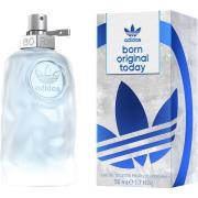 Born Original Today for Him,  50ml Adidas Parfume