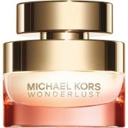 Wonderlust,  30ml Michael Kors Parfume