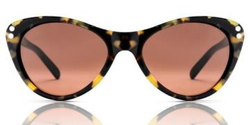Ralph Lauren RL8070 Solbriller