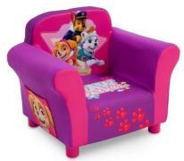 Paw Patrol Girl Polstret stol