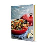 Middelhavets køkken - med et touch af Le Creuset 19,5 x 25 cm