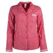 Calvin Klein Loungewear Flannels Top * Gratis Fragt * * Kampagne *