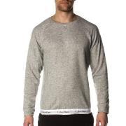 Calvin Klein Modern Cotton Sweatshirt * Gratis Fragt *