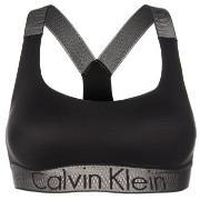 Calvin Klein Customized Stretch Bralette * Gratis Fragt *
