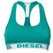 Diesel Woman Miley Tank Top * Gratis Fragt * * Kampagne *