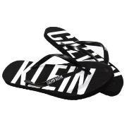 Calvin Klein Intense Power FF Sandal * Gratis Fragt *