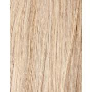 Beauty Works 100% Remy Colour Swatch Hair Extension - Vintage Blonde 6...