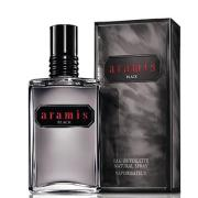 Aramis Black Eau de Toilette (60 ml)