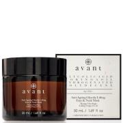 Avant Skincare Anti-Ageing Glycolic Lifting Face and Neck Mask 50ml