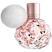 Ari by Ariana Grande EdP  30ml Ariana Grande Parfume