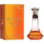 Heat Rush EdT  50ml Beyoncé Parfume