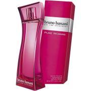 Pure Woman EdT  40ml Bruno Banani Parfume