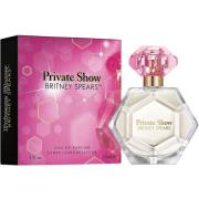 Private Show,  30ml Britney Spears Parfume