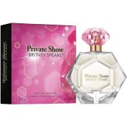 Private Show  50ml Britney Spears Parfume