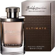 Baldessarini Ultimate  50ml Baldessarini Parfume