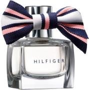 Peach Blossom  Tommy Hilfiger Parfume