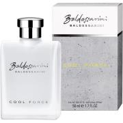 Cool Force,  Baldessarini Parfume