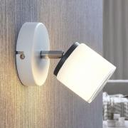 LED-loftspot Futura 1 lyskilde
