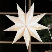 Flot stjerne Solvalla, 45 cm