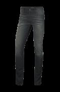 Jeans jjiGlenn jjOriginal Jos 890, slim fit