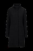 Frakke viAlanis Coat