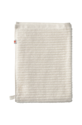 Håndklæde Soft 50x70 cm