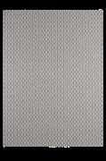 Plasttæppe Eye 150 x 200 cm