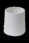 Lampeskærm Solid