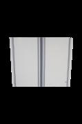 Dug Hotel Striped Tablecloth