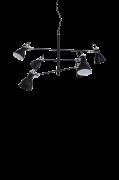 Loftlampe Pigalle