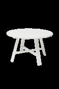 LÄCKÖ bord Ø 120 cm