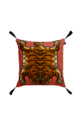 Pyntepude Saber 60x60 cm