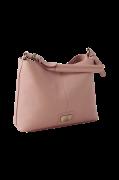 Bag Lovisa