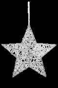 Stjerne Artur