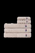Håndklæde Original Towel 30x50
