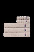 Badelagen Original Towel 100x150
