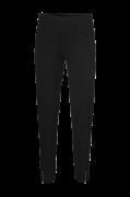 Bukser Prina Basic