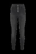 Jeans onlBlush HW Button