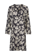Kjole Nilia Dress