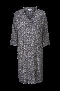 Kjole Nopa Dress