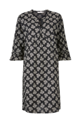 Kjole Nolene Dress
