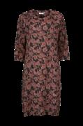 Kjole Norina Dress