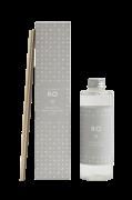 RO 200 ml Diffuser Refill