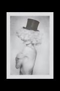 Photoart Clown 21x30 cm