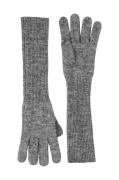 Fingervanter Malin