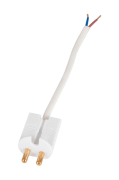 Stikprop Klasse II